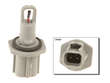 Motorcraft Air Charge Temperature Sensor
