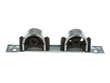 HJS Exhaust System Hanger
