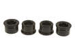APA/URO Parts Suspension Control Arm Bushing Kit