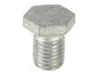 Febi Engine Oil Drain Plug