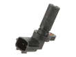 Forecast Engine Crankshaft Position Sensor