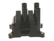 Huco Ignition Coil