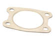 Professional Parts Sweden Catalytic Converter Gasket