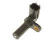 Hitachi Engine Crankshaft Position Sensor