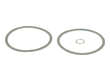 Victor Reinz Engine Oil Sump Gasket Set