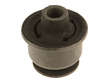 TRW Suspension Control Arm Bushing
