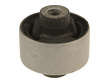 Dorman Suspension Control Arm Bushing