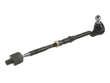Lemfoerder Steering Tie Rod Assembly