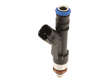 Motorcraft Fuel Injector