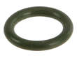 Genuine Power Steering Hose O-Ring