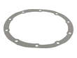 Mahle Differential Cover Gasket