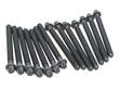 Victor Reinz Engine Cylinder Head Bolt Set