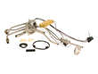ACDelco Fuel Tank Sender Assembly