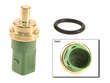 Elth Engine Coolant Temperature Sender