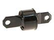 Lemfoerder Suspension Control Arm Bushing
