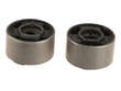 Lemfoerder Suspension Control Arm Bushing Kit
