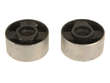 First Equipment Quality Suspension Control Arm Bushing Kit