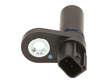 APA/URO Parts Engine Camshaft Position Sensor