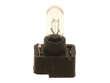 Genuine Automatic Transmission Indicator Light Bulb
