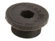 APA/URO Parts Automatic Transmission Drain Plug