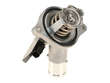 ACDelco Engine Coolant Thermostat Kit