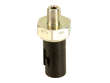 FAE Engine Oil Pressure Switch