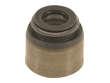 Corteco Engine Valve Stem Oil Seal