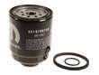 Mopar Fuel Water Separator Filter