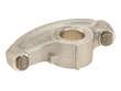 Hitachi Engine Rocker Arm