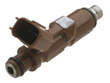 Aisan Fuel Injector