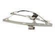 ACDelco Window Regulator