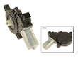 TSK Power Window Motor