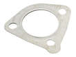 Genuine Exhaust Muffler Gasket