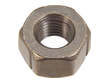 Febi Engine Connecting Rod Nut