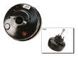 ACDelco Power Brake Booster