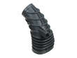 Genuine Fuel Injection Air Flow Meter Boot