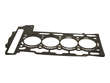 Ajusa Engine Cylinder Head Gasket