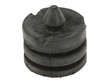 HJS Exhaust Rubber Buffer