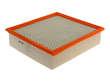 Interfil Air Filter