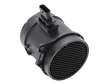 Bosch Fuel Injection Air Flow Meter