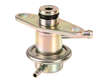 Kyosan Fuel Injection Pressure Regulator