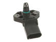 Bosch Turbocharger Boost Sensor