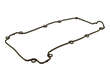 Eurospare Engine Valve Cover Gasket