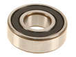 FAG Clutch Pilot Bearing