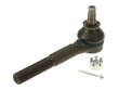 TRW Steering Tie Rod End