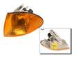 Magneti Marelli Turn Signal Light Assembly