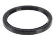 Payen Engine Crankshaft Seal