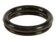 APA/URO Parts Spark Plug Tube Seal