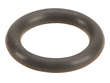 Genuine Engine Oil Dipstick Tube Seal