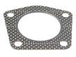 Genuine Exhaust Pipe to Manifold Gasket